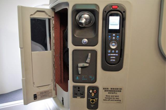 IMGP4130