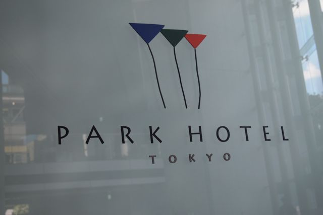 $月に一度の世界スパ&ホテル巡り