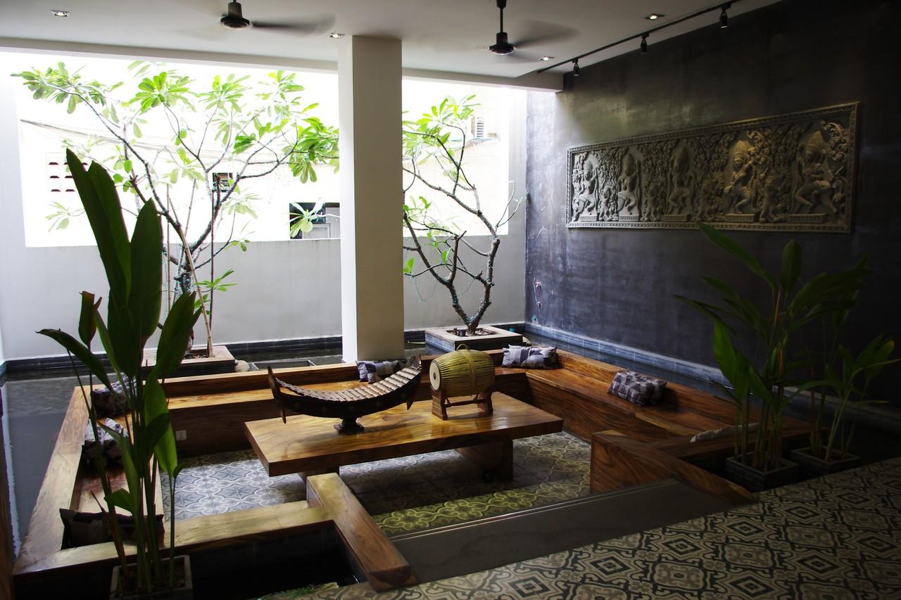 「パティオアーバンリゾートホテル」の画像検索結果