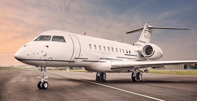 aman_private_jet_-_exterior_original_26381