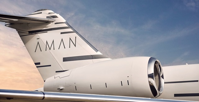 aman_private_jet_-_exterior_original_26372_grey_0