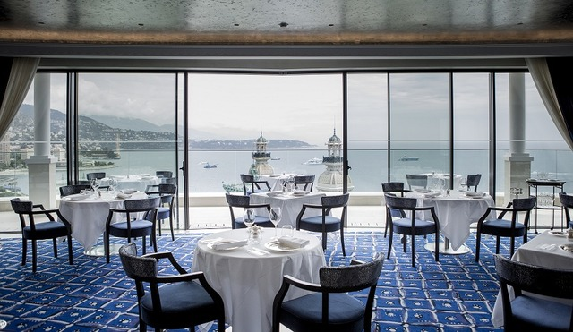 sbm_hp_restaurant_le_grill_0020 -web
