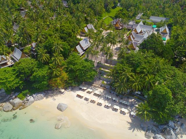 Aerial View Pansea Beach_High Res_4249
