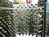 香港ワインショップ3