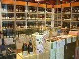 香港ワインショップ4