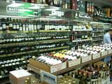 香港ワインショップ2