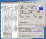 Pentium-M 740 ドラ