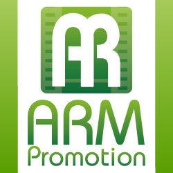 ARMプロモーション