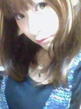 bc854273.jpg