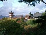 京都らしい〜風景