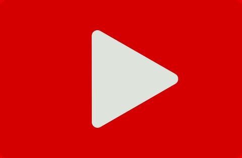 youtube-1349702_640
