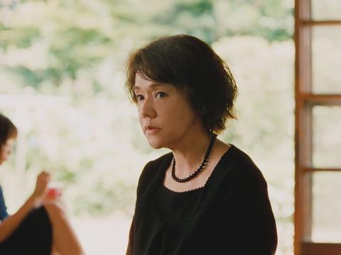 佐々木都(三姉妹の実母)