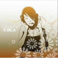 Sound of KULA
