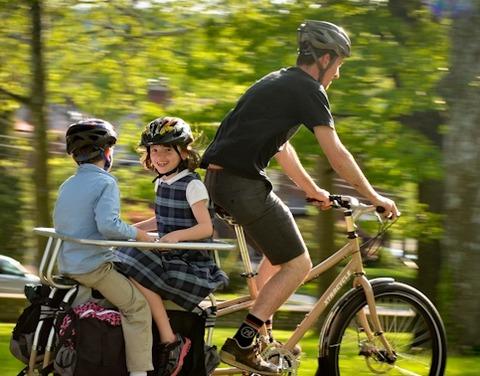 自転車の 自転車 ミニチュア 販売 : 犬乗せ自転車 大ニュース ...