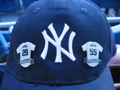 0504 ヤンキース1