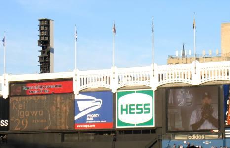 0504 ヤンキース戦2