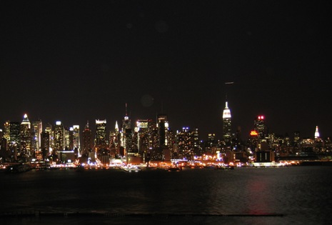 MT夜景1