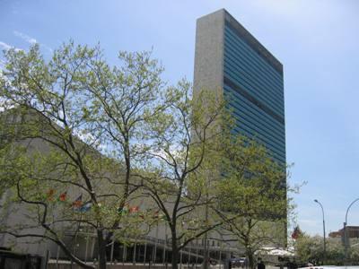 5.1-10 バス国連
