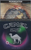 camel_activatepurple_id2015_1