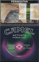 camel_activatepurple_id2015_2