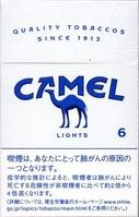 camel_lights_jp2019