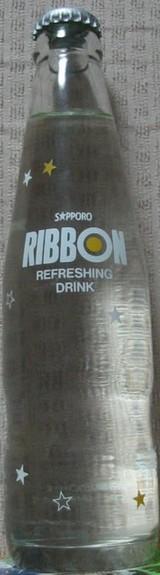 ribboncitron-200b