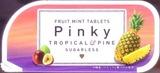 pinky_tropicalpine