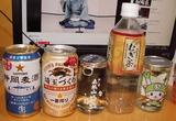PICT3946shukaku1