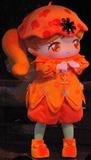 PICT4273himawari