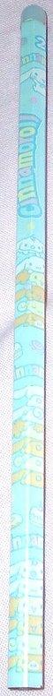 シナモロールの鉛筆(08.5.20)