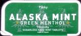 pinky_alaskagreen