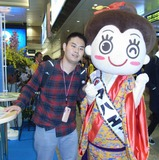 R0010512mahaechan_me