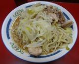 DSC06359jiro