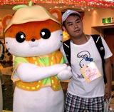 PICT4278kuririn_me