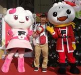 DSC02306foodman_xinxinshuijiao_me