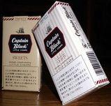 06.6.29に買った煙草