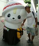 GEDC1955sanomaru_me