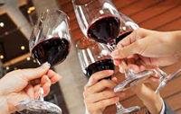 9/20(土)180分でワインのツボを身につける「ワイン塾」開催!
