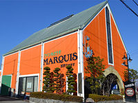 marquis01