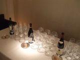 2007年を飾るフランストップワイン5種を堪能するノエルパーティー!