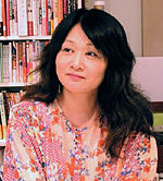 takahashi_mie_02