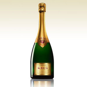 この夏を飾る!サロン96、ボランジェ ラ・グラン・ダネ00、クリュッグを楽しむシャンパンセミナーは満員御礼になりました♪
