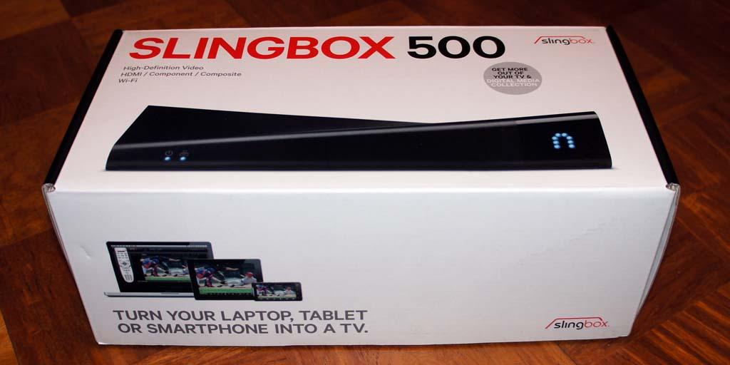 slingboxcarton