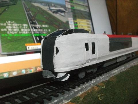 DSCF0957