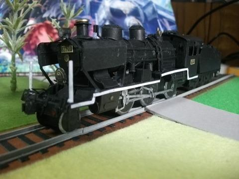 DSCF9269