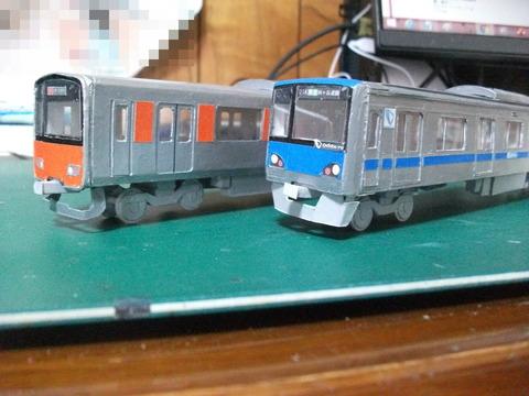 DSCF3851a