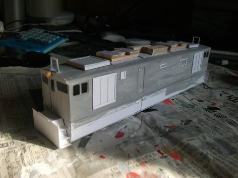 DSCF1866