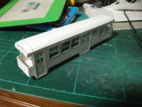 DSCF3559