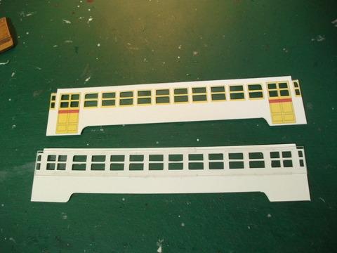DSCF5163