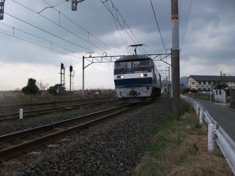 DSCF9376